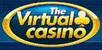 Автоматы игровые игры андройд азартные