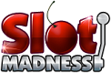 Slots Madness Casino