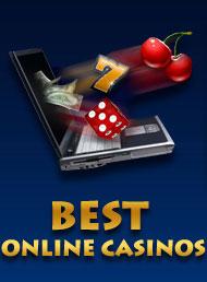 Casino Deposit No