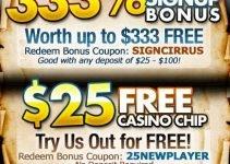 Play free slot machines games