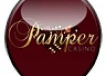 Pamper Casino $31 No deposit bonus. October 31, 2015