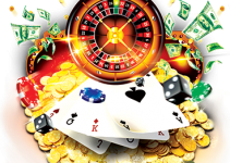Monarchs Online Casino $15 No deposit bonus. April 26, 2015