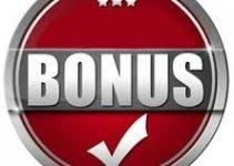 Atlantis Gold Casino – Treasure Island Jackpot – Mermaids Palace Casino 30 Free Spins. September 11, 2014