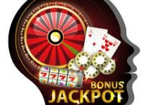 Tropicana Gold Casino $20 No deposit bonus. March 28, 2015