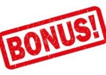 VIP Lounge Casino $60 No deposit bonus casino