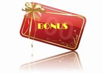 Rich Casino $60 No deposit bonus. November 10, 2015