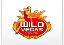 The Virtual Casino - Vegas Strip Casino  $125 No deposit bonus. January 1, 2016
