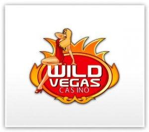 No deposit bonus casino august 2012 saganing casino michigan