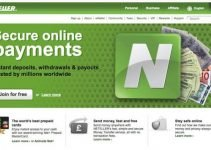 Play Free Bonus and WITHDRAW from your NETELLER Mastercard free !