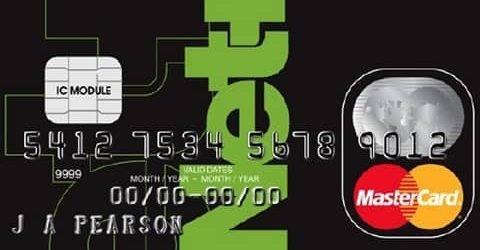 get neteller prepaid mastercard