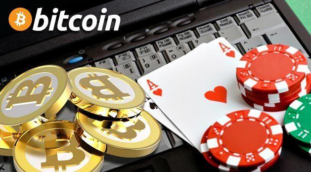 Bitcoin-Casino-Bonuses