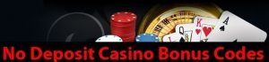 TaKe Free Bonus Casinos