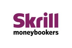 Skrill review for casino players