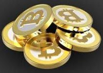 Bitcoin Casino   Guide & Best Bitcoin Casinos 2021