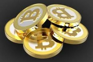 Bitcoin Casino | Guide & Best Bitcoin Casinos 2021
