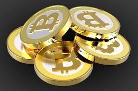 bitcoin casino accept