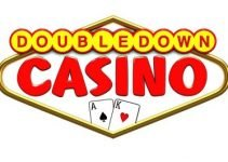 Double Down Casino Review 2018