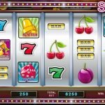 double down casino slots