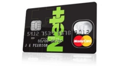 Neteller Casino mastercard withdraw