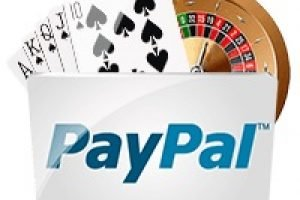 Paypal Review for Casino Players