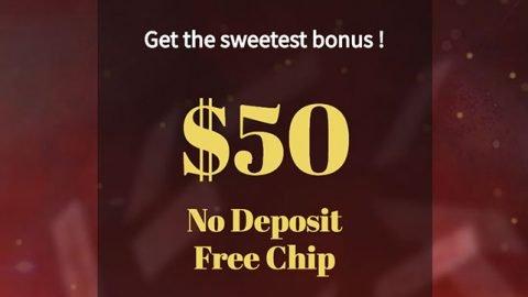 cherry jackpot no deposit bonus codes 2018