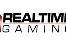 The casino bonuses in real time gaming RTG
