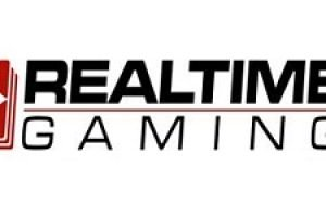 RTG Software (Realtime Gaming)
