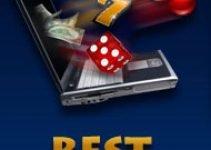 Best Online Casino 2019