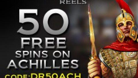 diamond reels no deposit bonus codes