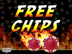 Online casino free spins win real money