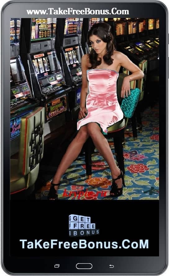 find the best casino bonuses