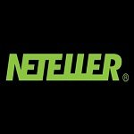 neteller best choice of payments and prepaid cards