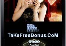 Bingo Bonuses: Free bingo money!