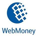 webmoney wallet