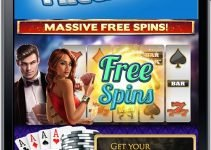Free casino games: play online without registering