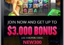 No Deposit Bonus Blog – Image