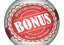 BoVegas Casino $45 No deposit bonus. March 20, 2017
