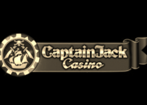 Captain Jack Casino $25 No deposit bonus. November 26, 2016