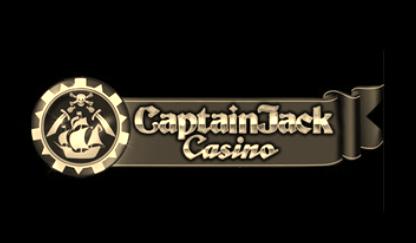 25 No Deposit Bonus At Captain Jack Casino October 2019 Take
