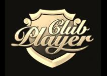 $25 No deposit bonus at Club Player Casino December/2018