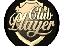 Club Player Casino $25 Exclusive No deposit bonus. October 30, 2017