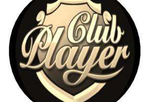 New $25 No deposit bonus at Club Player Casino