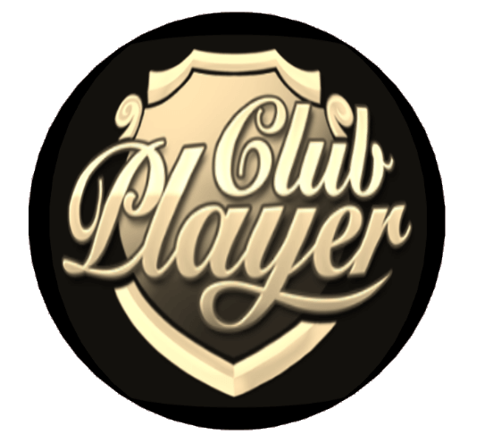 New pay n play casino