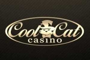 11 Casinos $100 No deposit bonus. January 27, 2015