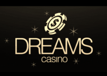 Dreams Casino $25 EXCLUSIVE No deposit bonus + 250% DB. April 28, 2017