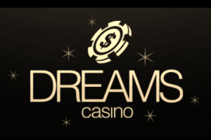 $50 No deposit bonus at 8 Casinos