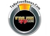 $15 No deposit bonus at  Grande Vegas Casino June/2018