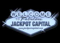 Jackpot Capital Casino 100 Free Spins. November 6, 2016