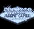 $20 BIRTHDAY No deposit bonus at Jackpot Capital Casino