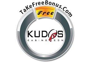 50 Free Spin at Kudos Casino – InetBet Casino / April 2020